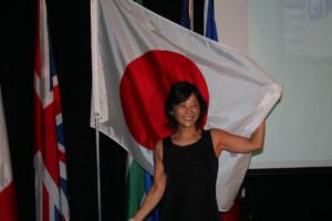 Yoko-flag-resize